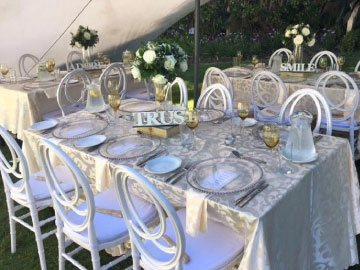 White-phoenix-chair-event-wedding